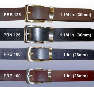 Quality Dress Buckles